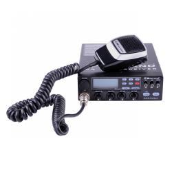 Radio CB ALAN 48 PLUS MULTI