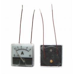 Wskaźnik prądu 0-5A WP05