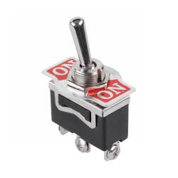 Złącze przełącznik KN3(C)-102