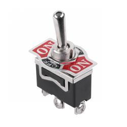 Złącze przełącznik KN3(C)-103