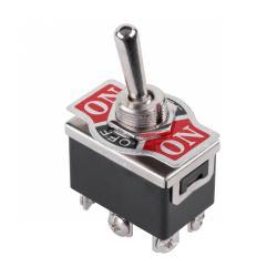 Złącze przełącznik KN3(C)-203