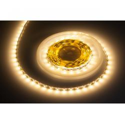 Sznur diodowy 5m ciepły biały (300x1210 SMD)