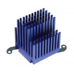 Zalman radiator ZM-NB47J