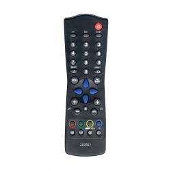 Pilot TV PS RC283501