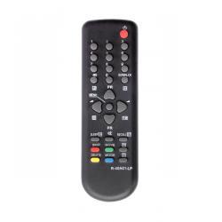 Pilot TV DO R-40A01