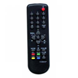 Pilot TV DO R-40B02
