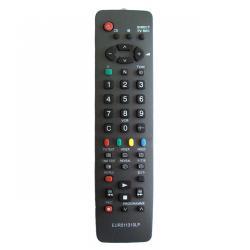Pilot TV PC EUR511310