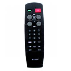 Pilot TV PS RC7802