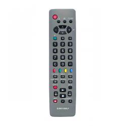 Pilot TV PC EUR511300