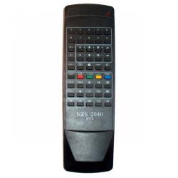 Pilot TV ES NZS 2040-2