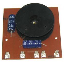 Zwrotnica głośnikowa 2 way 8ohm CR2