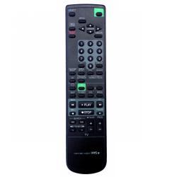 Pilot TV SY VTR RMT-V153B