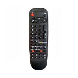 Pilot TV PC EUR51851