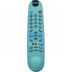 Pilot do TV BEKO P100/szary/