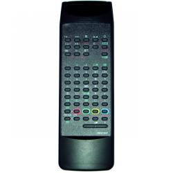 Pilot TV SY RM 816