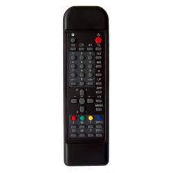 Pilot TV ES 2050