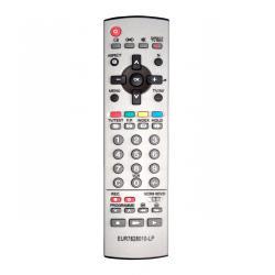 Pilot TV PC EUR7628010
