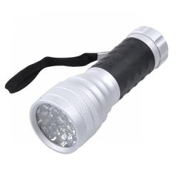 Latarka ręczna 21-LED VIPOW