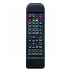 Pilot TV ES 2060