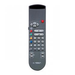 Pilot TV PS RT7535