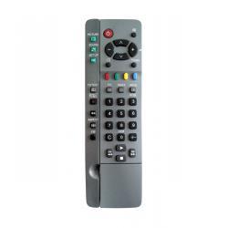 Pilot TV PC EUR511200