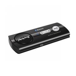 Samochodowy system głośnomówiący Bluetooth PY-BT01