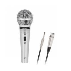 Mikrofon PRO-12L SEKAKU