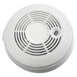 Detektor dymu SA-1201-A