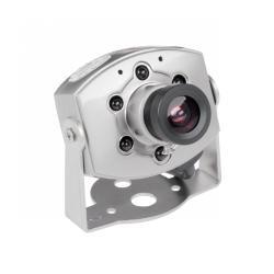 Kamera przewodowa JK-805 1/4 CMOS