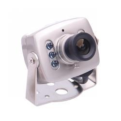 Kamera przewodowa JK309B
