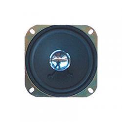 Głośnik 20W-4 -YD 103-60-4ohm