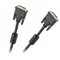 Kabel DVI-DVI 3M (24+1)