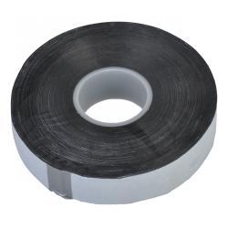 Taśma samowulkanizująca 0.8mmx25mmx10m (690-730)