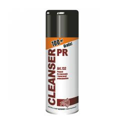 Cleanser PR 400ml. MICROCHIP