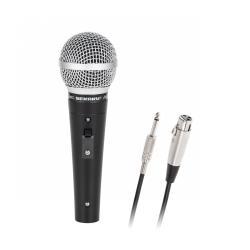 Mikrofon PRO-14L SEKAKU