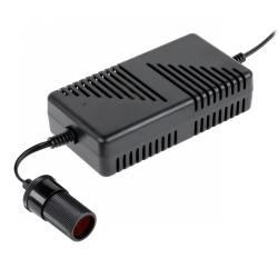 Przetwornica 230VAC/12VDC 5A 60W LXG74