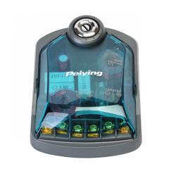 Zwrotnica głośnikowa FX-5A (zestaw), komplet