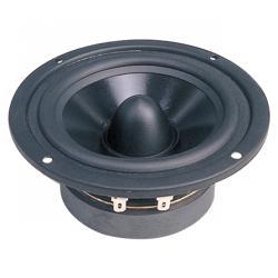 """Głośnik 4"""" DBS-G4001 8 Ohm"""