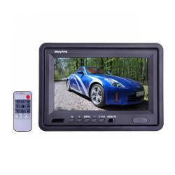 """Peiying monitor LCD 6,5"""""""