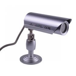 Kamera przewodowa 1/3 CCD Sony Jk-219