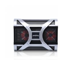 Zwrotnica głośnikowa FX-8A (zestaw), komplet