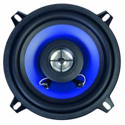 """Głośnik samochodowy PY-1310C 5.2"""", komplet"""