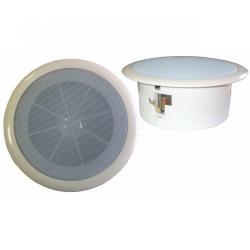 Głośnik sufitowy DBS-32018