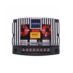 Zwrotnica głośnikowa FX-6A (zestaw), komplet