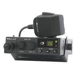Radio CB ALAN 102