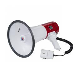 Megafon DH-09 przenośny typu horn