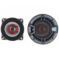 """Głośnik samochodowy PY-1085F 4"""", komplet"""