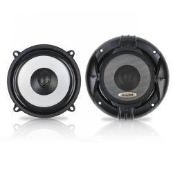 """Głośnik samochodowy midbasowy PY-AY520CA1 5""""100W, komplet"""