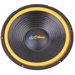 """Głośnik 12"""" DBS-G1202 4 Ohm."""