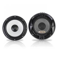"""Głośnik samochodowy midbasowy PY-AY620CA1 6.5""""120W, komplet"""